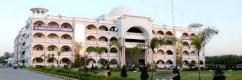 best engineering college in uttarakhand