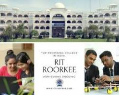 civil engineering college in uttarakhnad