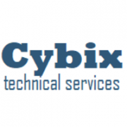 Cybix Technical Services