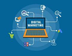 Facebook Marketing in Coimbatore