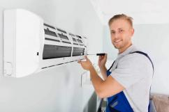 Get best AC Repair service Book AC Repair service service in gooezy