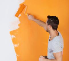Get best Painter service Book Painters in gooezy