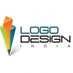 Rebranding Your Business at Affordable Logo Design Cost India