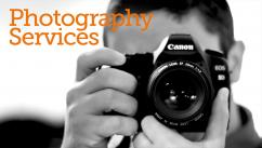 Get Best Photography Service, Book Photography in Online Gooezy.