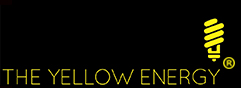 The Yellow Energy Solar Power Plant Installation Company in Jaipur