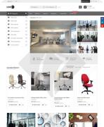 iTech Office Shop Script v2.02