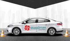 Sharpdrives - Best Driving School in Bangalore