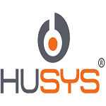peo outsourcing service providers - peo payroll specialist - Husys Consulting