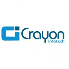 SEO Company In Mumbai - Crayon Infotech