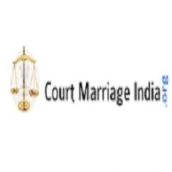 Court marriage Procedure in Delhi - Court Marriage India