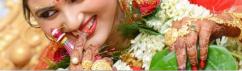 Bengali Wedding Planner