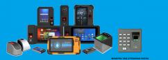 Biometric Attendance System ,biometric device in dehi