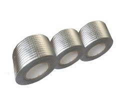 Varnished Cambric Tape - Varnish Cambric Tape Manufacturer from New Delhi