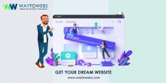 Best web designers in hyderbad
