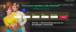 Best matrimony websites kolkata hathomehath.com