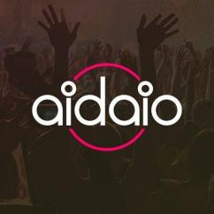AIDA - Mobile Event Apps And Online Registration Software