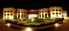 Banquet Halls in Meerut