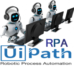 RPA TRAINING IN HYDERABAD  RPA ONLINE TRAIING