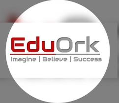 Eduork Best sap and digital marketing training institute in Noida