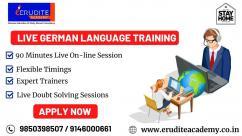 Best Online Ielts class in Pune