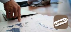 multilevel marketing Software ERP MLM Ecommerce Algo Software Development Compan