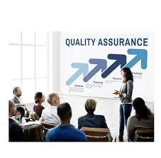 Quality Assurance Outsourcing Services for your IT & Software Project