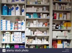 Biggest opportunity to start your own pharmacy business in india