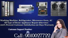 IFB Washing Machine Service Centre in Chennai - 9610027722