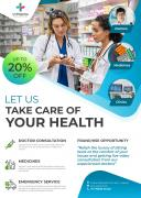signup for Ultreos Pharmacy franchisee