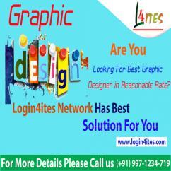 Website  Design Hyderabad