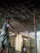 Ganmar building renovation,alteration contractor Chennai