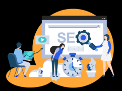 The Most Reliable SEO Company in Mumbai