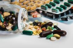 Pharma  Manufacturers and supplier in Delhi