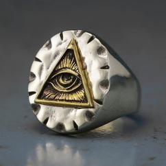 how to join illuminati call/whatsapp