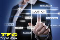 Lead Generation - Best Lead Generation Services to identify and cultivate potent