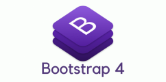Bootstrap development in kolkata