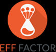 EFF Factor is an Office Management Software for Chartered Accountants