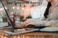 Highly Accredited Detective Services in Delhi