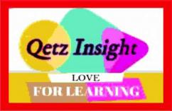 Qetz Insight Tips to make paint from Home 1513 Kids Educational