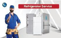 Refrigerator Repair Service Center In Hyderabad