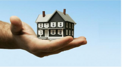 Property dealers in chandigarh