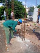 GANMAR HILTI Anchor,Hilti Anchor Bolt Dealers in Chennai