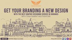 Best Digital Marketing Company in varanasi