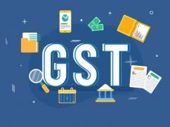 GST AND MSME udyam, fssai Registration