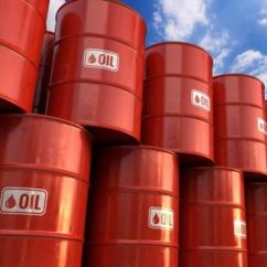 WWW.MCXKING.IN BEST CRUDE OIL & NATURAL GAS TIPS PROVIDER, MCX CRUDE OIL & NG