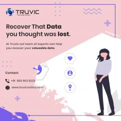 Truvic Online