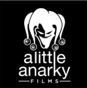 A Little Anarky Corporate Video Production House Company Delhi