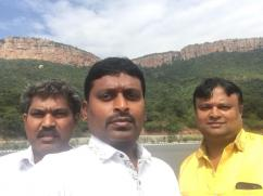 Sri Balaji Travels One day best tirupati tour packages from Bangalore to tirupat