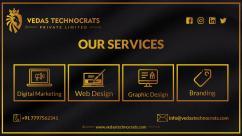 marketing agency in kolkata