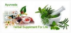 Direct Admission in Bachelor of Ayurveda Medicine and Surgery